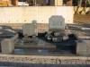 オリジナル洋墓(外柵付)2