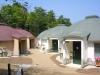 stonehouse9