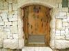 stonehouse13
