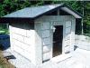 stonehouse16