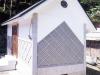 stonehouse15