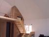 stonehouse-naibu2