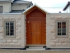 stonehouse4