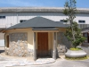 stonehouse5