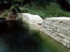 stonepaneru5