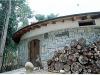 stonehouse11