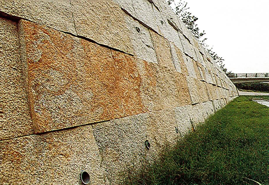 stonepaneru6