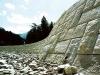 stonepaneru3